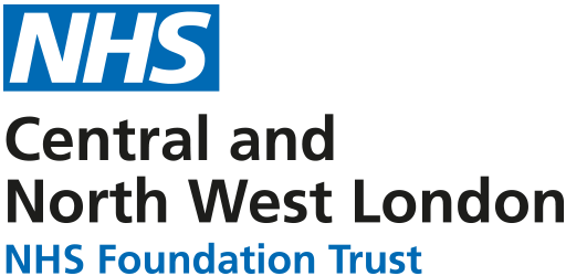 Central and North West London NHS Foundation Trust